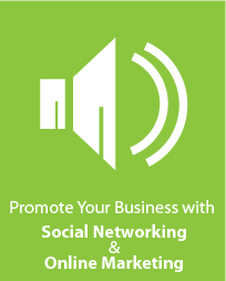 Promote Your Business with-01