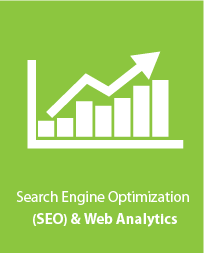Search Engine Optimization-01