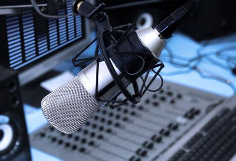 REACH 2.0 Radio