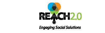 REACH2.0
